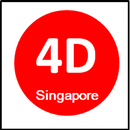 Singapore 4D APK