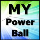 My PowerBall APK