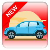 Matching Car Game For Android Apk Download