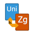 MM Font Converter