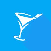 Icona Il Mio Cocktail Bar