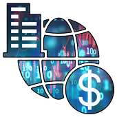 My Business Center icon