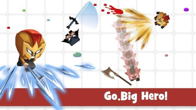 BigHero.io 截圖 3