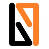 MYB: Online Pados Ki Dukan, Easy Local Shopping icon