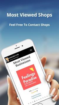 MYB: Online Pados Ki Dukan, Easy Local Shopping screenshot 5
