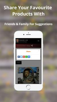 MYB: Online Pados Ki Dukan, Easy Local Shopping screenshot 7