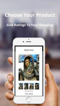 MYB: Online Pados Ki Dukan, Easy Local Shopping screenshot 2