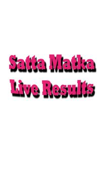 Satka Matka Live Results APK [1 0 0] - Download APK