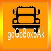 Go Box Bak Jasa Pindahan Sewa Mobil Box Dan Bak For Android Apk Download