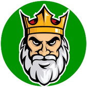 Gold King Online icon