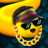 Snake.is - MLG Meme io Games ikon