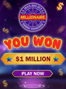 Millionaire 2019 screenshot 7