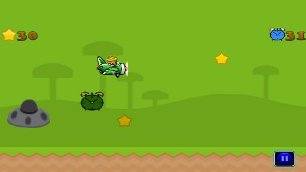 Vittoria Explore screenshot 5