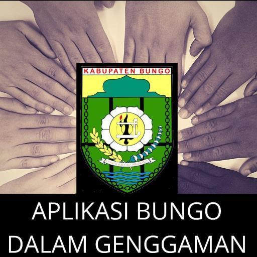 Bungo Dalam Genggaman For Android Apk Download