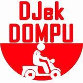 Djek DOMPU icon