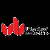Uni of Beds - MyBedsLife simgesi