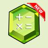Gems & XP Calc ícone