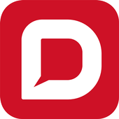 DITO icono