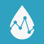 Diabetes:M - Management & Blood Sugar Tracker App v8.0.11 (Premium) (Unlocked) (16 MB)