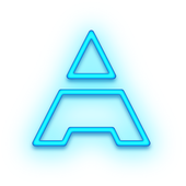 Arkade DFU icon