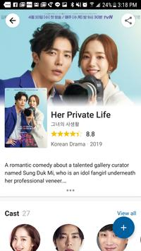 MyDramaList for Android - APK Download