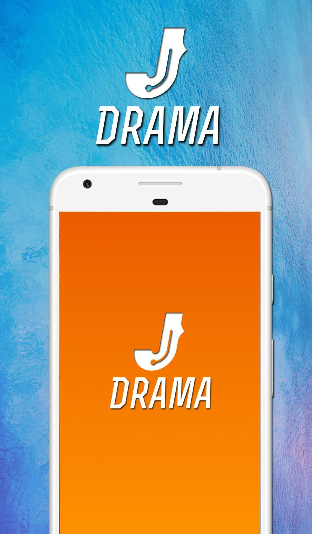 J Drama (English Subtitles) for Android - APK Download
