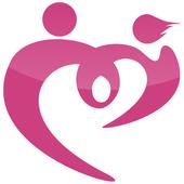 MyeDate icon