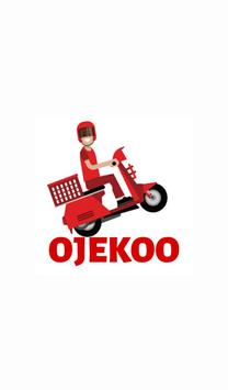 Ojekoo poster