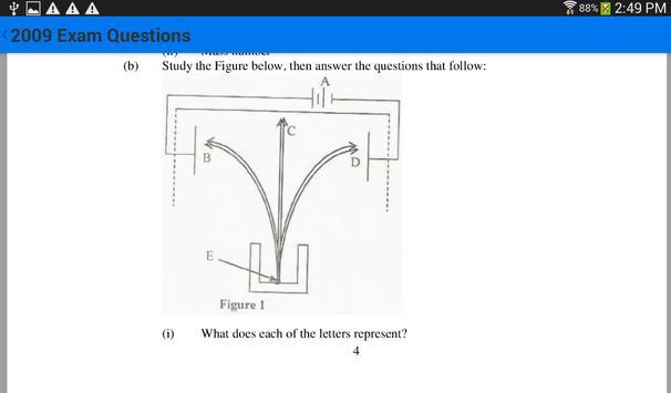 O-Level Physics screenshot 9