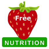 Nutrition Watcher icon