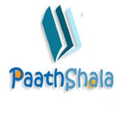 Pathshala 2.O icon