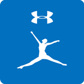 Calorie Counter - MyFitnessPal icon