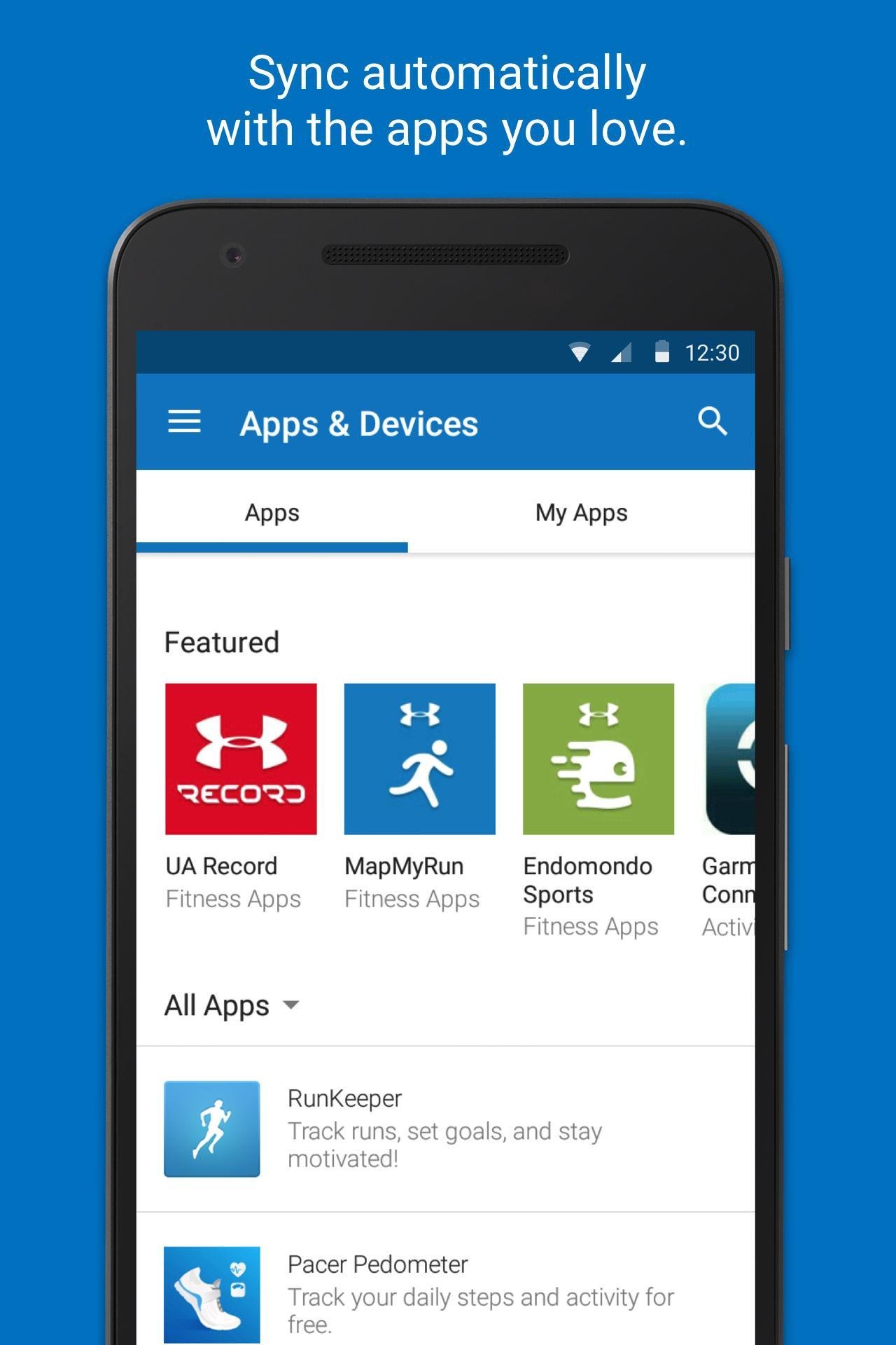 Calorie Counter - MyFitnessPal for Android - APK Download on map of camp woodward pa, map run app, 15 mile long run, map of alberta, map keeper, map washington state dot, map icon, map of parks in edmonds, map store, map of ireland, map of new jersey, map of mobile, map of korean peninsula, map of state parks, color run, map of abdomen, map of the stars in the sky, map of europe, iphone 15 mile run, map of downtown huntsville alabama,