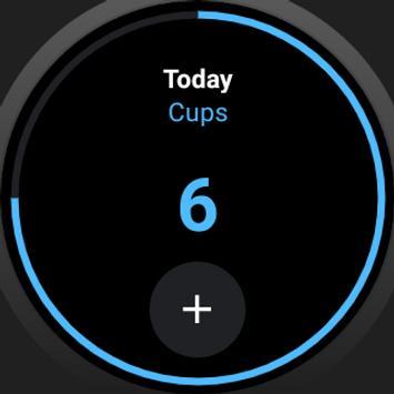 Calorie Counter - MyFitnessPal screenshot 6