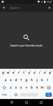 The Best Songs Music 2019 screenshot 7
