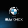 Icona BMW History Check: VIN Decoder