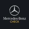Icona Mercedes-Benz History Check: VIN Decoder