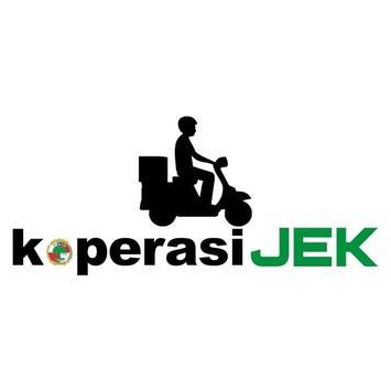 KoperasiJek screenshot 1