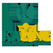 KALINE - Transportasi Ojek, Delivery, Belanja icon