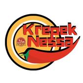 Krepek Nessa icon