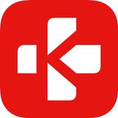 MyKronoz иконка