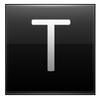 ACIM Text icon