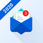 Function - Easy Email Inbox & Productivity Tools APK