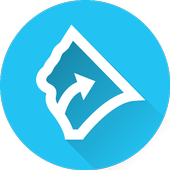 HCConnect icon