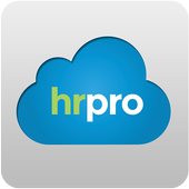 HRProMobile icon