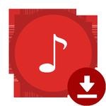 YT3 - Müzik APK