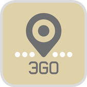 Vaillant 360 Tracking icon