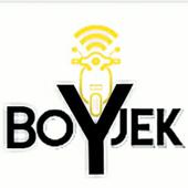 BOYJEK icon