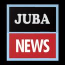Juba News App - Breaking News Somalia & Africa APK