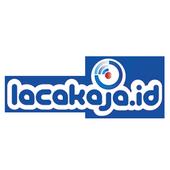 LacakAja.ID иконка